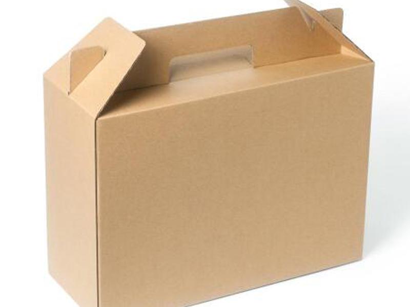 甘肃纸箱厂家-兰州纸箱可靠厂商