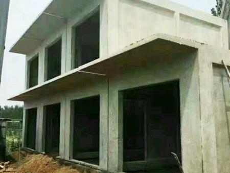 移动板房建设-可靠的移动板房建造推荐