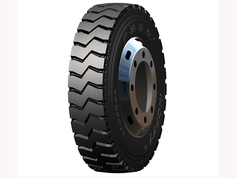 河北轮胎价格 德马克轮胎提供优惠的品牌轮胎