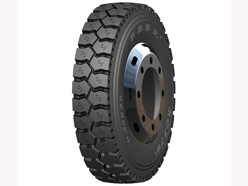 买性价比高的卡车轮胎当然是到德马克轮胎了|卡车轮胎厂
