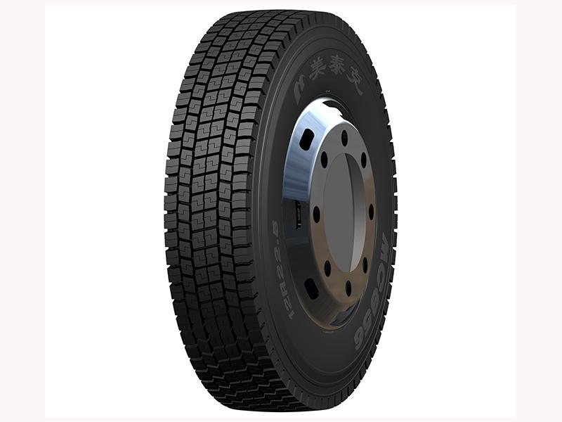 卡车轮胎,客车轮胎,矿山胎