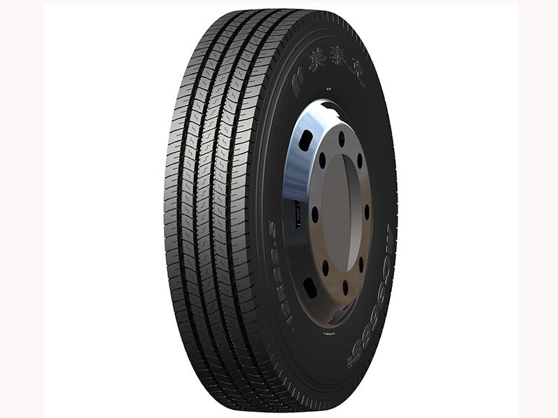 淄博靠谱的全钢子午线轮胎供应商 全钢子午线轮胎生产厂家