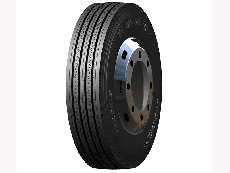 有品质的全钢子午线轮胎淄博哪里有售,全钢子午线轮胎生产厂家