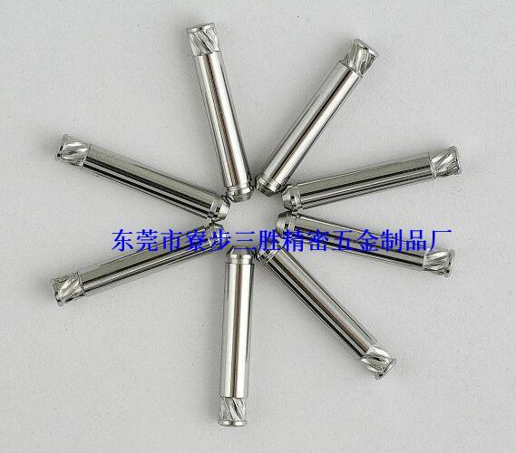 异形轴制造厂|广东具有口碑的异形轴厂家推荐