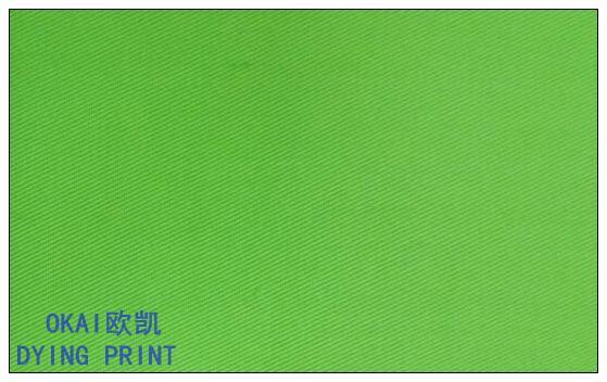 梭织布-河北靠谱的全人棉R梭织布供应商是哪家