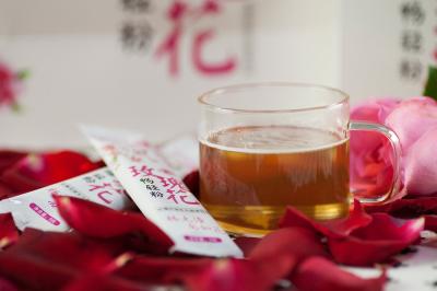 调理肠胃-供应好用的康惜源玫瑰花畅轻粉
