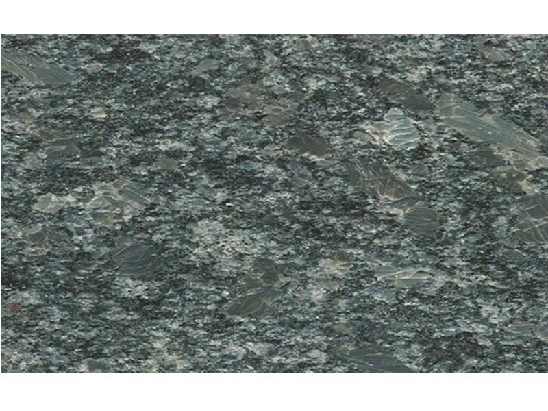 铁灰价格-高质量的铁灰花岗岩哪里买