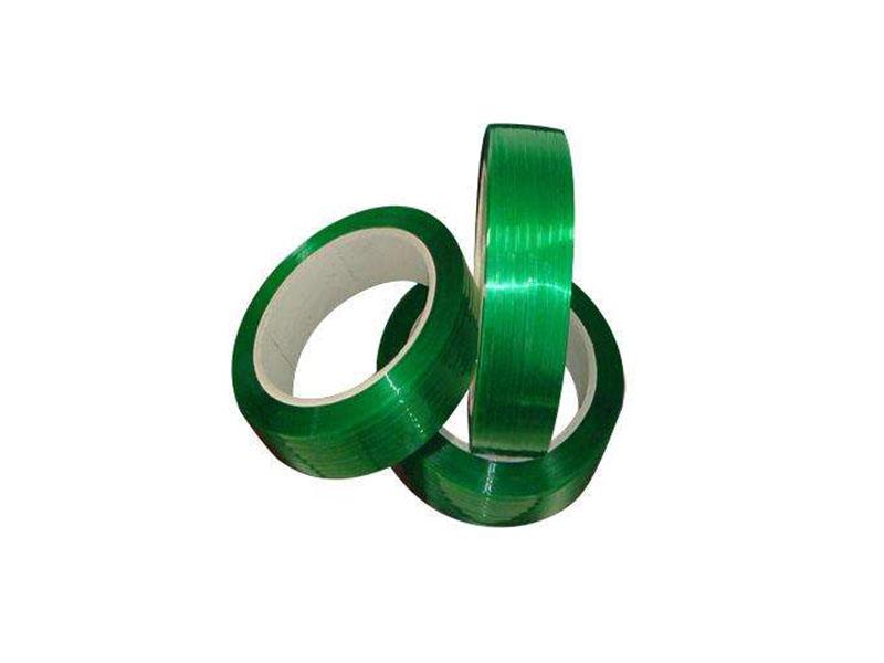 专业的塑钢带供应商_百昌包装|塑钢带哪里有卖
