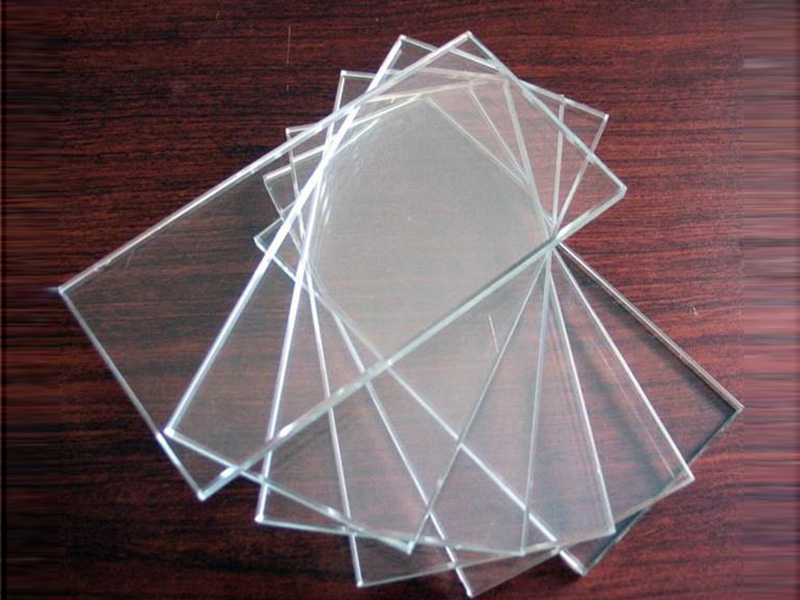 甘肃超白工艺玻璃