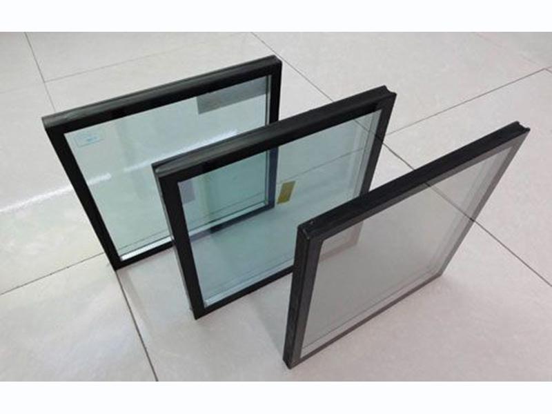 甘肃LOW-E玻璃