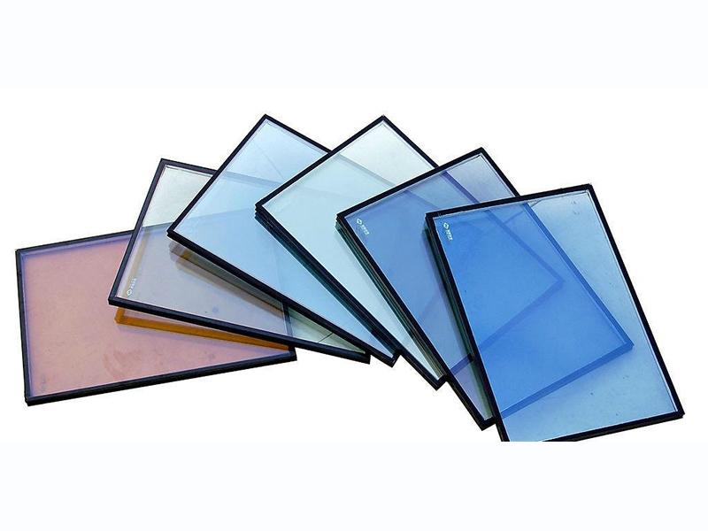 临夏中空low-e玻璃定制_甘肃销量好的中空low-e玻璃供应