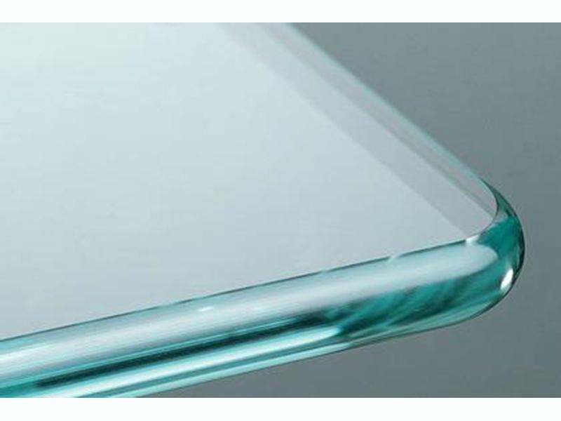 甘肃兰州钢化玻璃生产厂家