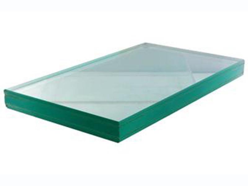 甘南钢化玻璃-兰州区域专业的钢化玻璃公司