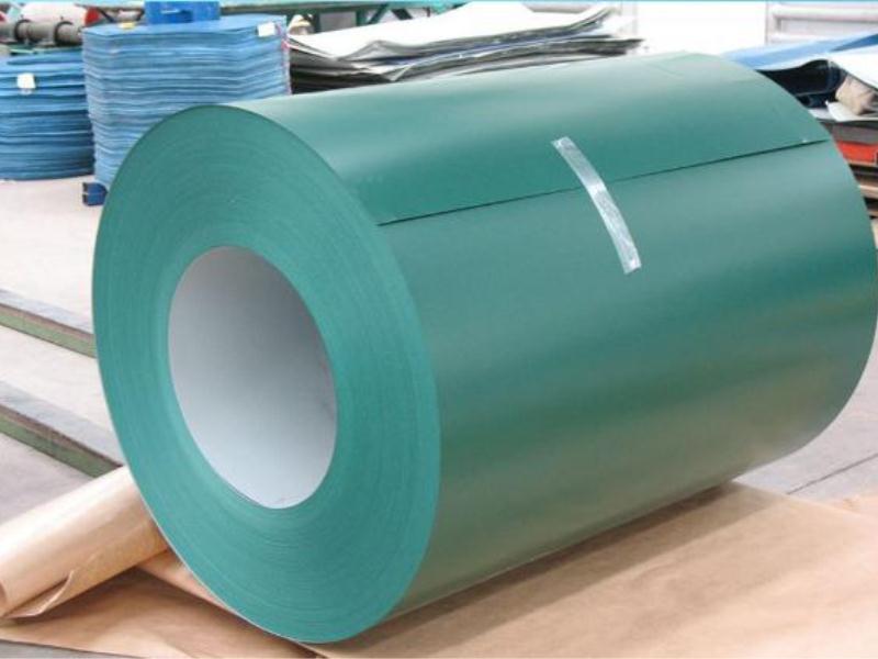 南安彩钢板厂家|炬星金属制品工贸专业提供卷闸门彩钢板