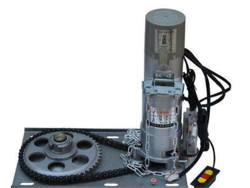 卷闸门电机热线|想买超值的卷闸门电机就来炬星金属制品工贸