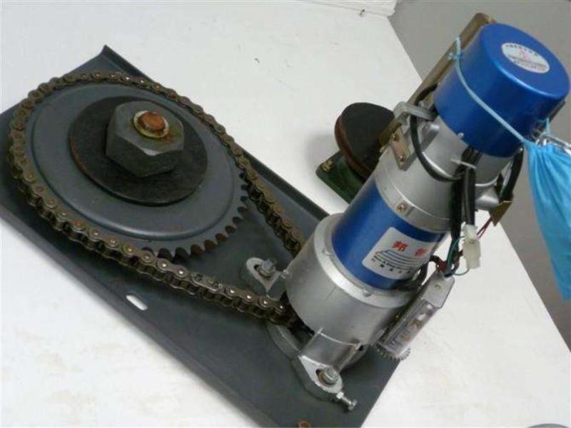 新颖的卷闸门电机|买好的卷闸门电机,就选炬星金属制品工贸