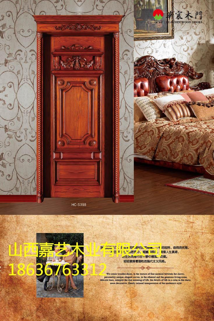 大量出售优良的欧式木门-欧式木门公司