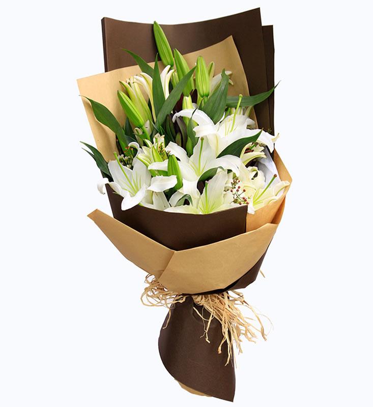 价格实惠的鲜花厦门哪里有,鲜花找哪家
