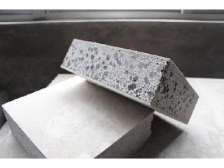 酒泉新型节能墙体材料-甘肃专业的新型节能墙体材料