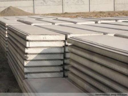 甘肃新型节能墙体材料厂家-甘肃新型节能墙体材料批销