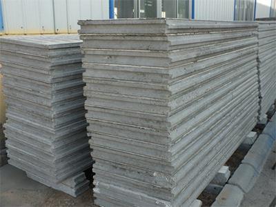白银新型节能墙体材料厂家-哪儿有卖销量好的新型节能墙体材料