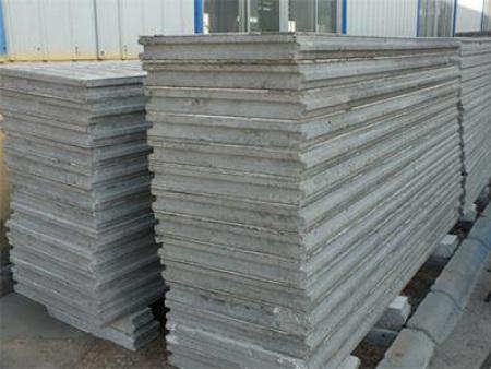 甘肃新型节能墙体材料厂家-在哪里能买到实惠的新型节能墙体材料