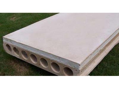 甘肃轻质隔墙厂家-在哪能买到厂家直销轻质隔墙板呢