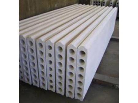 武威轻质隔墙板厂家_平兴安装实用的兰州轻质隔墙板供应