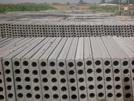 轻质隔墙板常用的装修用途。|行业动态-永登平兴安装工程有限公司