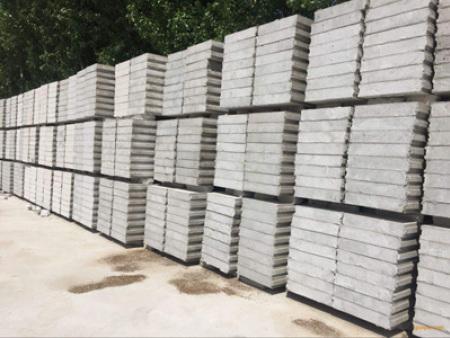 甘肃轻质隔墙-平兴安装提供的兰州轻质隔墙板怎么样