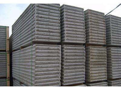 甘肃轻质隔墙|为您推荐平兴安装品质好的轻质隔墙板