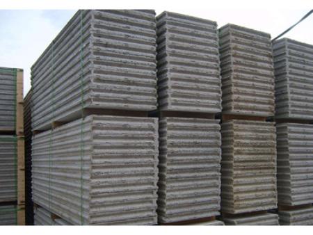 甘肃水泥隔墙板厂家-信誉好的兰州水泥隔墙板经销商