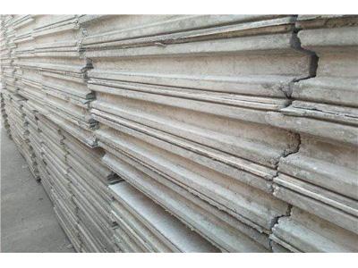 甘肃轻质隔墙-想要购买高品质的兰州轻质隔墙板找哪家