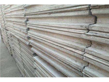 甘肃水泥隔墙板厂家-哪里可以买到耐用的兰州水泥隔墙板
