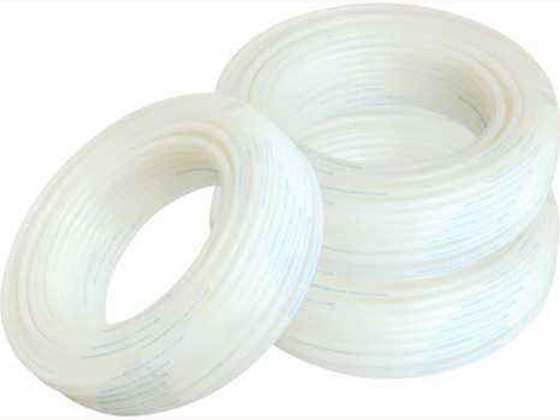 天水PE鋼絲網骨架-買優惠的管材-就來天水富迪