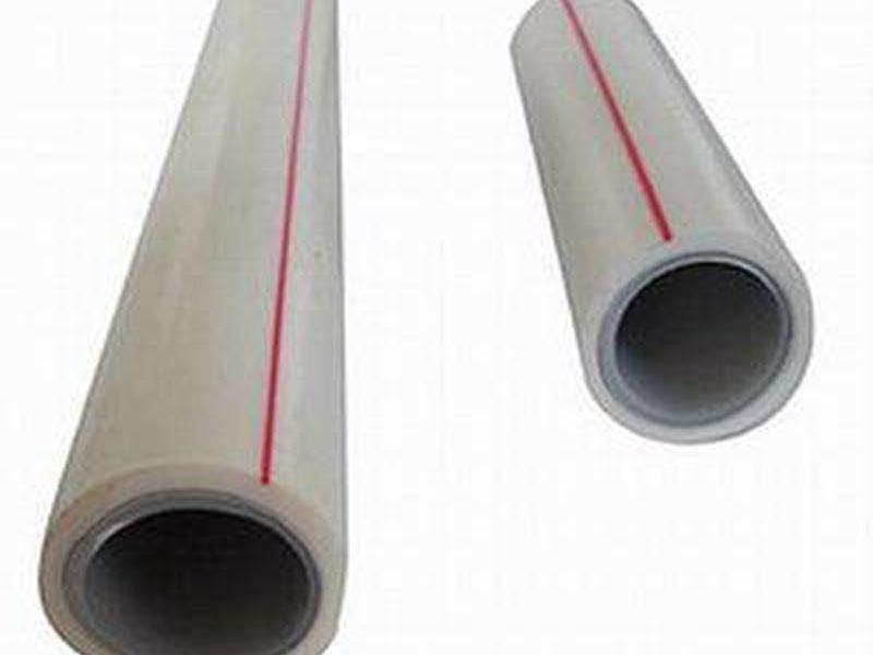 天水PPR冷熱給水管|專業的PPR管供應商,當屬天水富迪