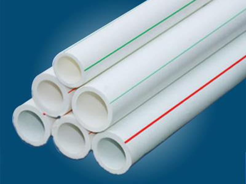天水管材,天水PPR管,天水排水管,天水給水管-天水富迪管道