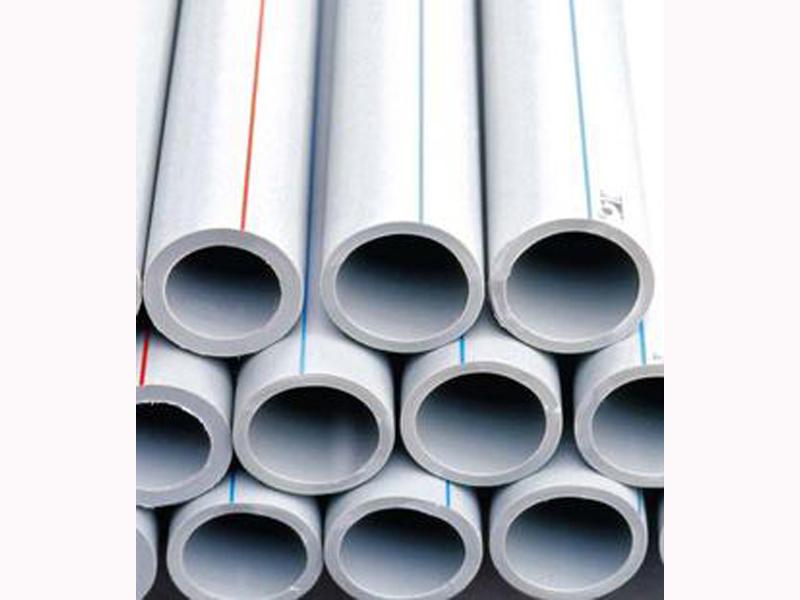 天水管材-天水优良排水管销售