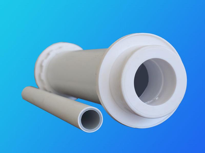 天水鋁塑管|天水地區有品質的管材