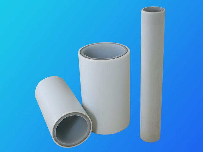 出售天水优良的管材 天水玻纤管