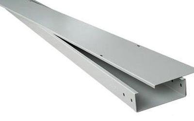 桥架设计生产当选鸿特铝幕墙_银川桥架