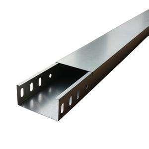 银川桥架――鸿特铝幕墙专业桥架供应商