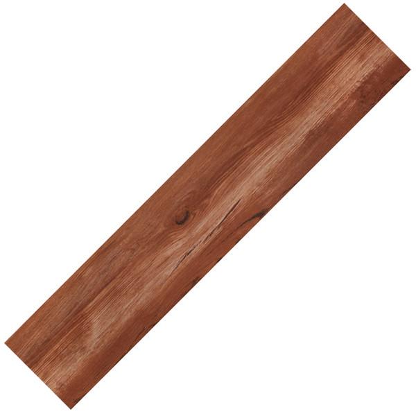 灰木纹地板砖-贵州釉面木纹地板砖工厂-玉金山木纹地砖工厂A