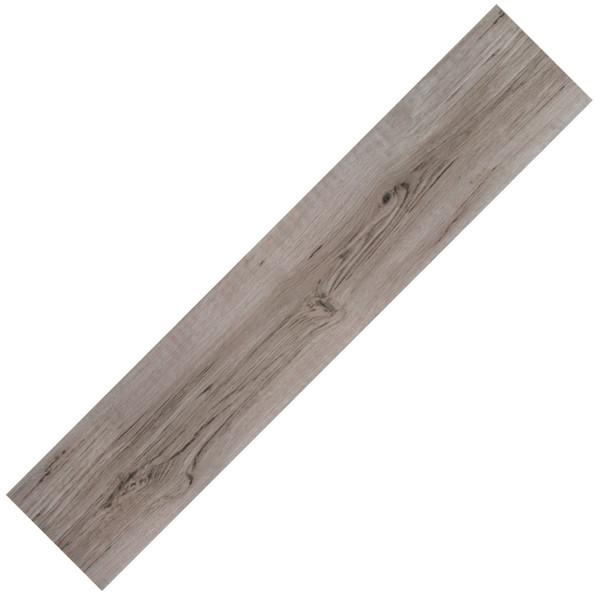 玉金山字母木纹地砖-湖南釉面木纹地砖工厂-木纹地板砖工厂A