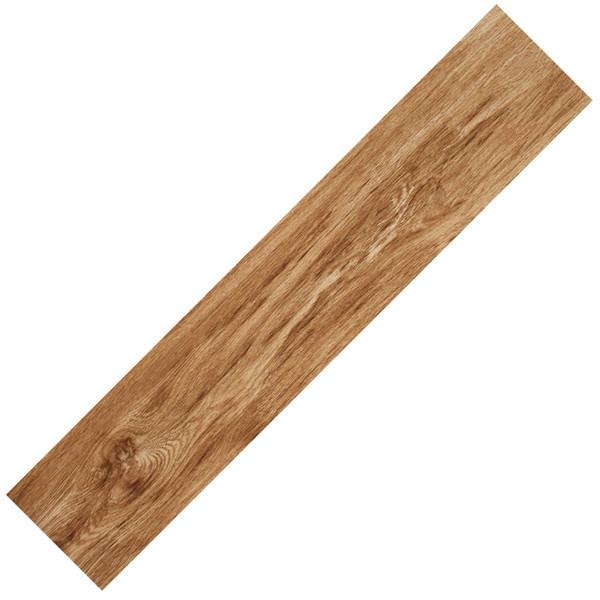 玉金山木纹砖工厂-直边木纹瓷砖-湖南全瓷木纹瓷砖生产工厂A
