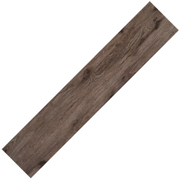 玉金山仿木纹砖代理海南品牌木纹砖木纹瓷砖代理A