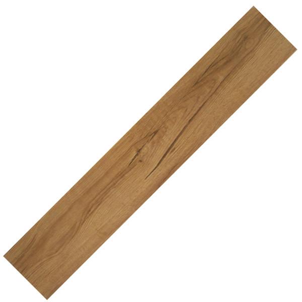 江苏木纹砖-玉金山长条柔光木纹地板砖-木纹地砖生产工厂A
