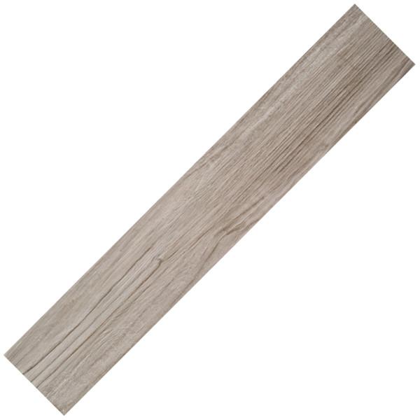 玉金山木纹砖-木纹地砖加盟-贵州品牌拼花木纹地板砖加盟A
