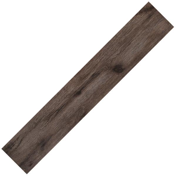 玉金山木纹地板砖招商-厨房木纹地砖-湖南仿木纹地砖招商A