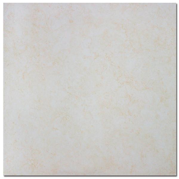 纯色仿古瓷砖-玉金山仿古砖生产工厂-四川柔光仿古瓷砖工厂A
